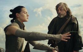 Star Wars : viré de l'Episode IX, Colin Trevorrow trouve quand même que c'était une super expérience