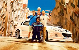 Taxi 5 a t-il vraiment été un succès... ou un bon gros échec ?