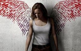 Peppermint : première bande-annonce pour le Taken féminin avec Jennifer Garner