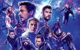 Marvel : qui va affronter les Avengers après Thanos ?
