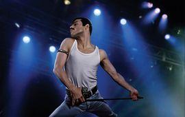 Bohemian Rhapsody : Bryan Singer restera bien crédité comme seul réalisateur du biopic sur Freddie Mercury