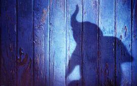 Le Dumbo de Tim Burton prend son envol dans sa première bande-annonce