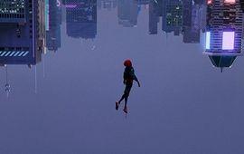 Spider-Man : New Generation - l'interprète de Peter Parker explique pourquoi le film sera génial