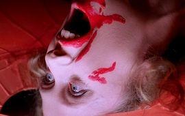 Suspiria : le réalisateur du remake d'Halloween revient sur sa version maudite