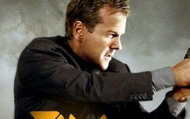 24 heures chrono : la Fox craque et travaille sur deux nouvelles versions de Jack Bauer