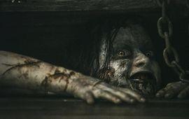 Fede Alvarez promet la suite de son remake d'Evil Dead à une seule grosse condition