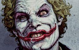Joker : cinq preuves que le grand ennemi de Batman a encore un avenir au cinéma
