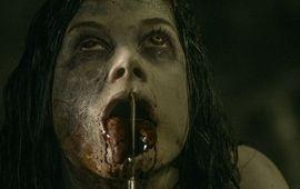 Le réalisateur Fede Alvarez en dit plus sur la possible suite du remake d'Evil Dead