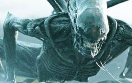 Alien : une grosse rumeur évoque l'arrivée d'une future série télé