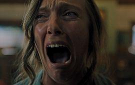 Hérédité est un énorme succès, et un beau signal pour le cinéma d'horreur indé