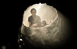 Okja, Cloverfield, Annihilation... 10 films Netflix incontournables