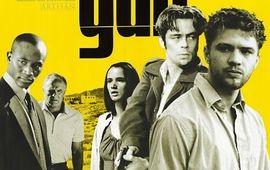 Le mal-aimé : Way of the Gun, le polar violent qui a failli enterrer le réalisateur de Mission : Impossible