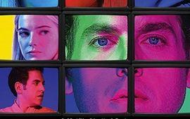 Maniac : une bande-annonce folle, fantastique et épique pour la série Netflix avec Emma Stone et Jonah Hill