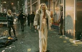 The Deuce saison 2 nous replonge dans le New York trash des seventies dans son premier teaser