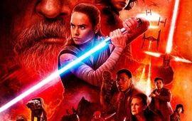 La nouvelle série Star Wars de Jon Favreau aurait un budget astronomique