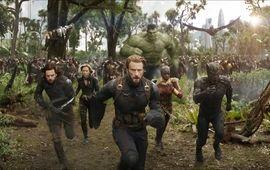 Avengers, Star Wars, Pixar... Disney prépare la guerre contre Netflix avec son service de streaming