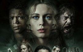 The Innocents : nouvelle bande-annonce du prochain phénomène Netflix ?