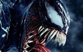 Après Spider-Man, Marvel pourrait accueillir de nouveaux super-héros Sony, comme Venom