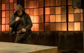Iron Fist saison 2 : Danny Rand envoie des patates de forains dans la bande-annonce