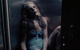 Le remake de Rage, film culte de David Cronenberg, dévoile une première image