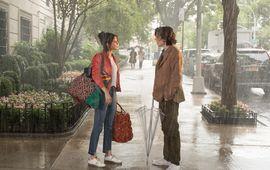 A Rainy Day in New York, le nouveau film de Woody Allen, pris dans la tourmente
