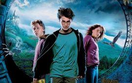 Harry Potter : Alfonso Cuarón a accepté après avoir été remis à sa place par Guillermo Del Toro