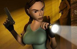 Tomb Raider : classement de tous les jeux de la saga Lara Croft, du pire au meilleur
