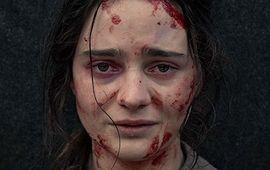 """""""Honte à toi, salope !"""" : The Nightingale, nouveau film de la réalisatrice de Mister Babadook, réveille racisme et sexisme à la Mostra de Venise"""