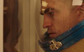 High Life : les premières réactions sur le film de science-fiction avec Robert Pattinson parlent d'un trip WTF