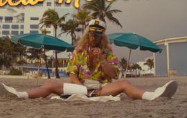 The Beach Bum : Matthew McConaughey déchaîné dans le teaser du nouveau Harmony Korine