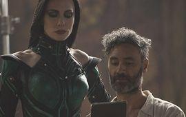 Pour Taika Waititi, réalisateur de Thor : Ragnarok, Hollywood est en manque d'inspiration