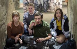 Atypical : la saison 2 de la série Netflix est-elle à la hauteur des attentes ?