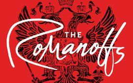The Romanoffs : le créateur de Mad Men rencontre un casting cinq étoiles dans la nouvelle bande-annonce