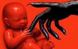 American Horror Story Saison 8 Episode 1 : l'Apocalypse commence t-elle bien ?