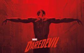Daredevil : Netflix annonce enfin une date de sortie pour sa saison 3