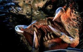 Predator : comment le film culte avec Schwarzenegger a failli tourner au désastre