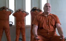 Daredevil saison 3 : Wilson Fisk est de retour dans un nouveau trailer