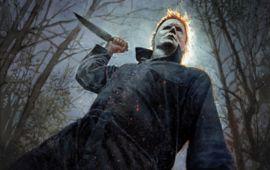 Halloween : le réalisateur dévoile les titres auxquels vous avez échappé