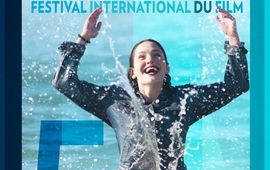 Festival International du Film de Saint-Jean-De-Luz : découvrez le palmarès de l'édition 2018