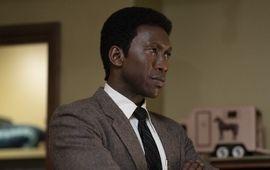 True Detective saison 3 : HBO révèle la date de sortie et offre une série de nouvelles images