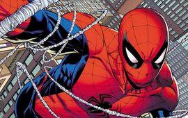 Spider-Man : de James Cameron à Marvel, retour sur le destin compliqué du super-héros à Hollywood