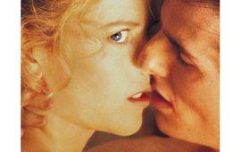 Nicole Kidman explique que son mariage avec Tom Cruise l'a protégée du harcèlement sexuel à Hollywood