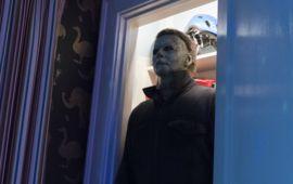 Halloween : John Carpenter explique pourquoi il s'est investi dans le reboot