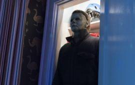 Box-office US : Halloween fait un joyeux massacre et devient le plus gros démarrage de la franchise