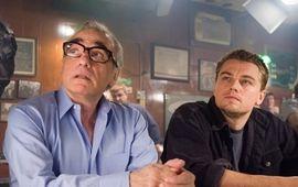 Killers of the Flower Moon : après The Irishman, Martin Scorsese retrouvera Leonardo DiCaprio pour un thriller mortel