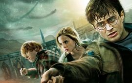 Harry Potter : notre classement de la saga, du pire au meilleur