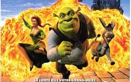 Shrek : le producteur de Moi, moche et méchant veut faire revivre l'ogre vert