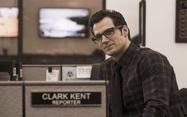 """Batman v Superman : Zack Snyder revient à la charge en justifiant un des """"problèmes"""" du film"""