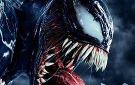 Venom : la version longue teaserait un peu plus de Carnage
