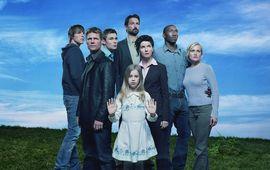 Les 4400 : après Charmed et Roswell, encore un reboot inutile de série